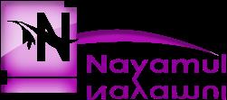 Mas Hadi Nayamul